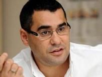 ENVER AYSEVER - Enver Aysever takdir toplayan Sağlık Bakanı'nı hedef aldı!