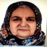 Artvin'de Yalnız Yaşayan Kadın Ölü Bulundu