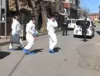 ÇILINGIR - İran'daki kâbus Türkiye'de de can aldı!