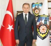 Başkan Karabacak Açıklaması 'Tedbir Paketi Ekonomimize Önemli Katkı Sağlayacak'