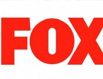 ESENLER BELEDİYESİ - Fox TV hayati öneme sahip videoyu engelledi