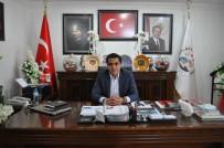 Gülşehir Belediyesi Ücretsiz Maske Dağıtımı Yapacak