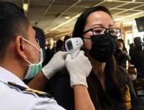 KORE SAVAŞı - Koronavirüs salgını 18 aydan fazla sürecek!