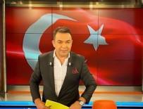 BEYAZ TV - Alman spikerin dikkat çeken sözleri