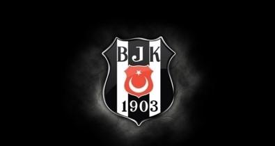 Beşiktaş'ta Ankaragücü Hazırlıkları Başladı