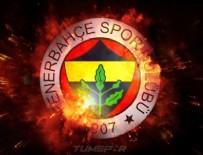 ERSUN YANAL - Fenerbahçe ayrılığı borsaya bildirdi!