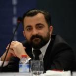 FAİZSİZ KREDİ - Barolar Acil Önlem Taleplerini Bildirdi