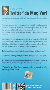 Ersin Şiyhan İlk Kitabını Çıkardı