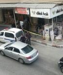 ELEKTRONİK KELEPÇE - İzmir'de İş Yeri Önünde İşlenen Cinayetle İlgili 2 Tutuklama
