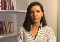 TÜRK TABIPLER BIRLIĞI - 'Korona Virüsle İlgili Ortak Düşman Oluşturma Teorileri Devreye Girdi'