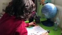 BAĞIMLILIK - Koronavirüs Nedeniyle Evde Kalanlara 'Dijital Diyet' Önerisi