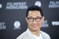 HAWAII - Lost Dizisinin Yıldızı Daniel Dae Kim, Koronaya Yakalandı