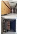 CAROLINA - Römork İçinde Çalıntı Tuvalet Kağıdı Bulundu