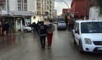UYUŞTURUCU OPERASYONU - Şırnak'ta Uyuşturucu Operasyonunda 30 Kişi Tutuklandı