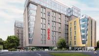 SKYPE - Univa, Tüm Satış Süreçlerini Dijitale Taşıdı