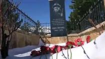 AŞIK VEYSEL - Aşık Veysel'in Ölümünün 47. Yılı