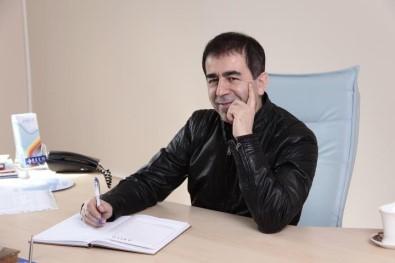 Nöropsikiyatri Uzmanı Dr. Mehmet Yavuz Açıklaması 'Sporcular Takip Edilmeli'