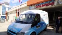 SALIH AYHAN - Sivas'ta 'Vefa Sosyal Destek Grubu' İhtiyaç Sahiplerine Hizmet Verecek