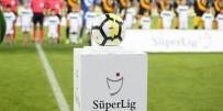 LA LIGA - İspanya'da Ligler Süresiz Ertelendi
