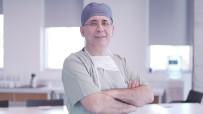 RADYOTERAPİ - Meme Kanseri Hastaları Korona Virüse Hangi Önlemleri Almalı?
