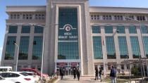 TEFECİLİK - Niğde'de 'Tefeci' Operasyonunda Yakalanan 4 Şüpheliden 1'İ Tutuklandı
