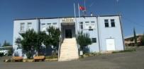 KAYYUM - Siirt'te Gökçebağ Beldesine Kayyum Atandı