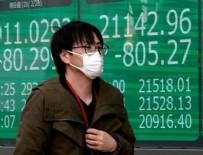 MARSHALL - Virüsün etkileri yıllar sürecek! Şok açıklama!