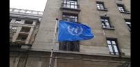 MICHELLE BACHELET - BM'den Yaptırım Altındaki Ülkeler İçin Acil Çağrı