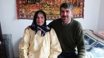 KıŞLA - Burdurlu Şevkiye Ninenin Annesinin 'Sarı Gelinliği' Çocuklara İlham Verecek