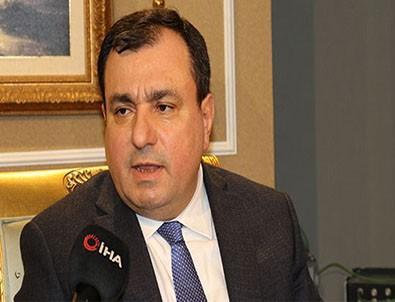 Koronavirüs Bilim Kurulu üyesi Prof. Dr. Ahmet Demircan'dan korkutan açıklama!
