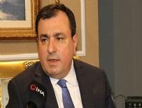 KARIN AĞRISI - Koronavirüs Bilim Kurulu üyesi Prof. Dr. Ahmet Demircan'dan korkutan açıklama!