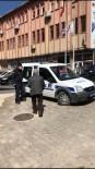 Polis Önce Anonsla Uyardı Sonra Yaşlıları Tek Tek Topladı