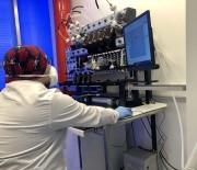 BAĞIMLILIK - Türk Bilim İnsanlarının Ürettiği Kit 10-20 Dakikada Sonuç Veriyor