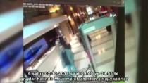 CEMAL KAŞIKÇI - Cemal Kaşıkçı'nın Öldürülmesine İlişkin Soruşturma Tamamlandı