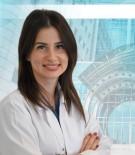 BİTKİ ÇAYI - Covid-19'A Karşı Bağışıklık Sistemini Güçlendirme Önerileri