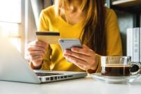 MARMARA BÖLGESI - KOBİ'ler 2019'Da E-Ticaret Sayesinde 42 Milyon Ürün Sattı