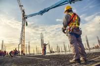 KIDEM TAZMİNATI - Korona İzni İçin İşçinin Rızası Gerekiyor