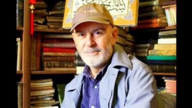 Mustafa Kutlu kimdir? Mustafa Kutlu'nun kitapları nelerdir?
