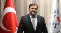 FİZİK TEDAVİ - Musa Aydın Açıklaması 'Erteleme Kararı Sonrası Belirsizlik Ortadan Kalktı'