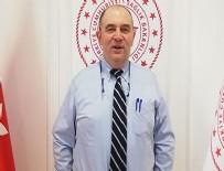 GÜNEŞ IŞIĞI - Bilim Kurulu üyesi Dr. Ateş Kara, koronavirüs aşısı için açıklamalarda bulundu
