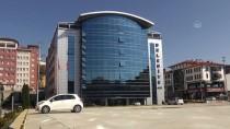 28 ŞUBAT - Kastamonu'da Zabıtalar 100'Den Fazla Aileye Erzak Götürüyor