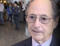 KIMYA - Nobel ödüllü biyofizikçi: Salgının sonu...!!!