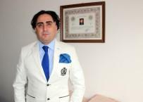 TSUNAMI - Avukat Özkan Yıldırım Açıklaması 'Korona Virüs Nedeniyle İşe Gitmeyen İşten Çıkarılamaz'