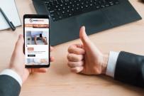 SİM KART - İnternet Kullanımı Arttı, Kişisel Verilerin Korunması Önem Kazandı