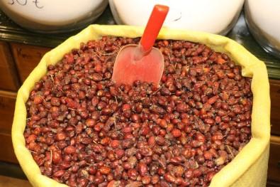 Korona Virüse Karşı Bitkisel Ürünlere Talep Arttı