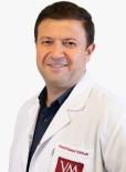 MEDICAL PARK - Ozon Tedavisi Bağışıklık Sistemini Güçlendiriyor