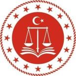 SOSYAL TESİS - Adalet Bakanlığı, Ceza İnfaz Kurumlarında Covid-19'A Karşı Alınan Tedbirleri İki Hafta Uzattı