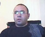 HEKİMHAN - Kaymakamlık Yazı İşleri Müdürü Trafik Kazasında Öldü