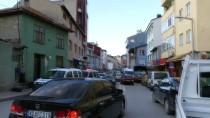 ULUDAĞ - Konya'da Husumetli Olduğu Kişiye Ateş Eden Şüpheli 2 Esnafı Yaraladı