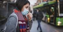 ÖLÜM RİSKİ - Virüsün insan vücudu üzerindeki etkileri neler?